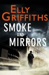 Smoke and Mirrors (DI Stephens & Max Mephisto, #2)