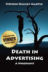Death in Advertising: A Whodunit