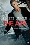 The Ark (Children of a Dead Earth, #1)