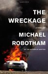 The Wreckage (Joseph O'Loughlin, #5)