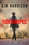 Sideswiped (The Peri Reed Chronicles, #0.5)
