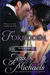 Forbidden (The Wicked Woodleys 1)
