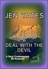 A Deal with the Devil: A Sexy Contemporary NZ Romance