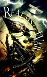 Realms of War (Forgotten Realms: Anthologies, #12)