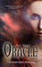 Oracle (The Seeker Series, #4)