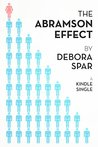The Abramson Effect (Kindle Single)