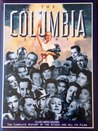 The Columbia Story