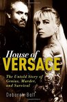 House of Versace:...