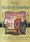 The Master of Hestviken