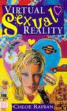 Virtual Sexual Reality (Justine Duval, #2)