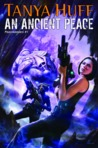 An Ancient Peace (Peacekeeper, #1) (Confederation, #6)