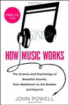 How Music Works: ...