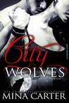 City Wolves (Smut-Shorties): Volume 1