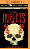 Infects, The