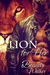 Southern Shifters: Lion for Her (Kindle Worlds)