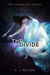 The Divide (The Dreamland Series, #2)
