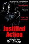 Justified Action