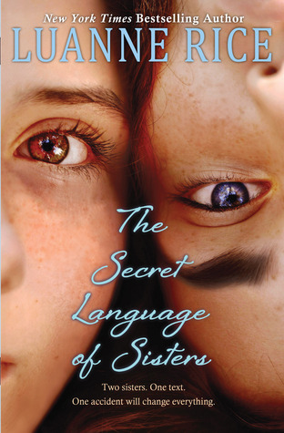 25943099 The Secret Language Of Sisters