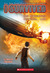 I Survived the Hindenburg Disaster, 1937 (I Survived, #13)