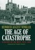 A History of the West: The Age of Catastrophe 1914-1945