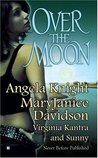 Over The Moon (Mageverse, #3.5)