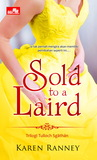 Sold to a Laird
