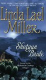 Shotgun Bride (McKettricks, #2)