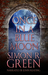 Once In a Blue Moon (Hawk and Fisher, #8)