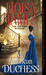 My American Duchess by Eloisa James