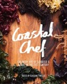 Coastal Chef by Claudine Tinellis