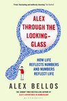 Alex Through the Looking - Glass