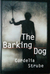 The Barking Dog