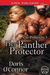 Her Panther Protector (The Protectors, #5)
