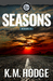Seasons (The Syndicate)