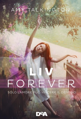 Image result for liv forever