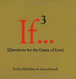 If³... by Evelyn McFarlane