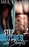 Stepbrother With Benefits 7 (Second Season)