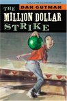 The Million Dollar Strike (The Million Dollar Series, #4)
