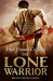 The Lone Warrior (Jack Lark...