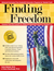 Finding Freedom: Common Core ELA Lessons for Gifted and Advanced Learners in Grades 6-8