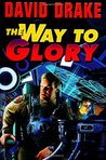 The Way to Glory (Lt. Leary, #4)