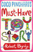 Coco Pinchard's Must-Have Toy Story (Prequel Novella) by Robert Bryndza