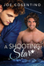 A Shooting Star (In My Heart, #2)