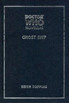 Doctor Who: Ghost Ship