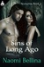Sins of Long Ago by Naomi Bellina