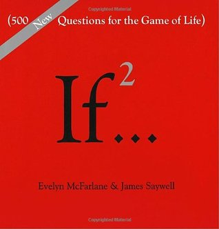 If²... by Evelyn McFarlane