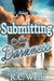 Submitting to the Darkness (Island Tales #3)