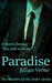 Paradise (A Masters of The Order Novel)