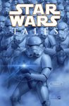 Star Wars Tales, Vol. 6
