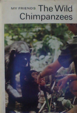 review of among the wild chimpanzees essay Great apes have been systematically studied in the wild for over half a century   this essay will discuss some of the ethical issues raised by african great ape   the bushmeat and pet trade are among the greatest factors  review and  improve health and hygiene protocols at field sites and work to.